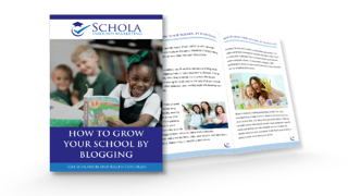 How to Grow Your School by Blogging 3D Cover PNG.png